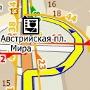 Карта Финляндии (OSM) - последнее сообщение от IШIN