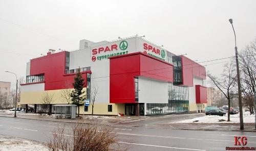 SPAR Красное Село пр. Ленина д.51.jpg