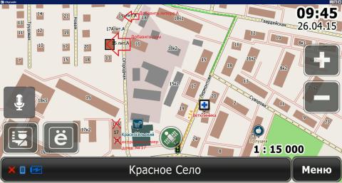 Красное Село.png