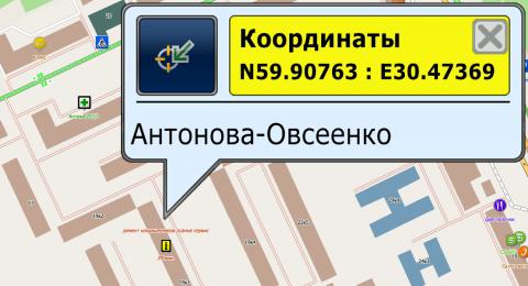 .thumb.png.ae017f545dbd9e465da478032c435