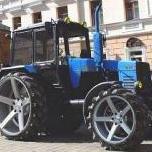 leshiy333