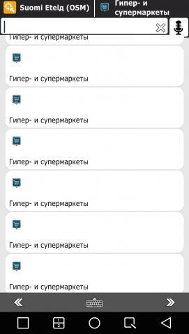 C1.thumb.jpg.85a4a3b8b9c952fbbd4551c0226