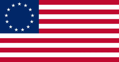 Us_flag_large_Betsy_Ross.thumb.png.ef6dc
