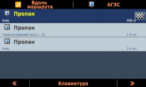 1.thumb.PNG.9e4ca2b7d5464ed01c51102445c5