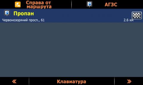 3.thumb.PNG.92580bd667b52fb955861257bca3