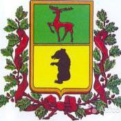 52aleksandr