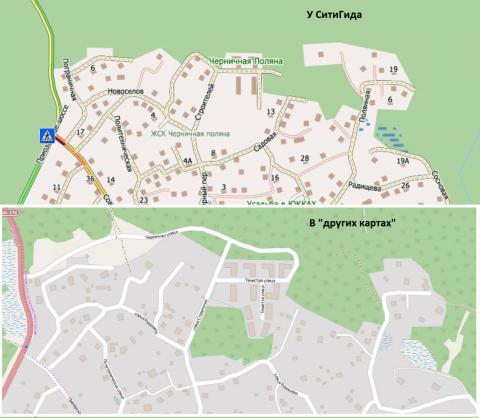 Юкки карта.jpg