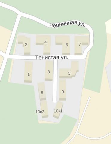 Юкки карта 2.jpg