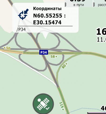 Sosnovo1.thumb.png.cf739a20065c8f628a0ec