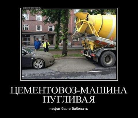 image_(5).thumb.jpg.110027cfdb7cdd59b54a