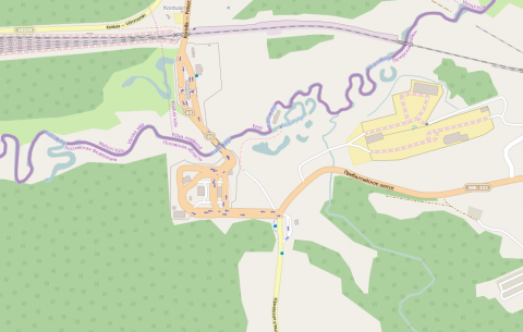 map.thumb.png.f633d4c0129aa579f3a5fdcfd7