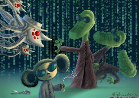 matrix.thumb.jpg.17cec67e1c0518548cbf1c9