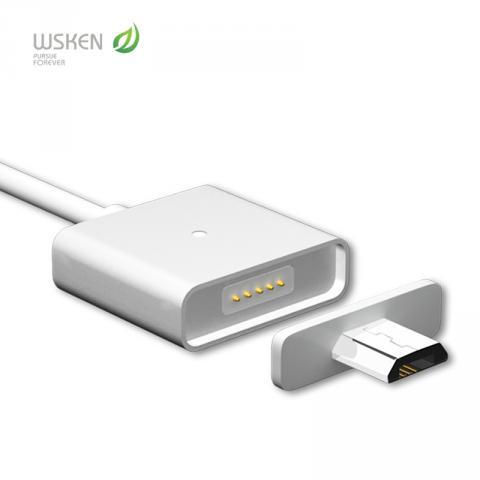 5639b55c784a1_Original-Wsken-Micro-USB-c