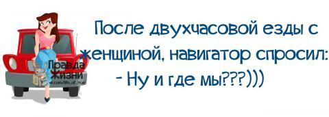 UAuu0NrFY_Q.jpg