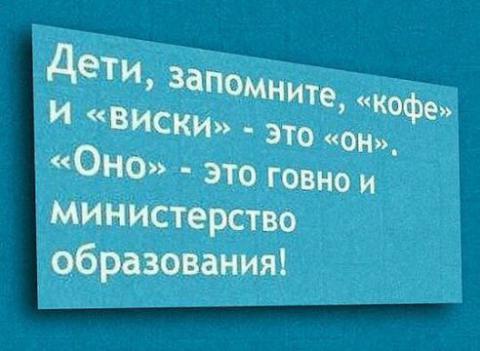 getImagez.thumb.jpg.c4185ec074dd79973359