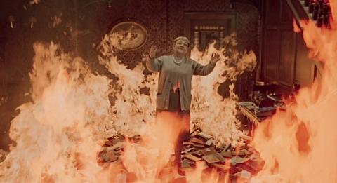 Fahrenheit_451_(1966)_Francois_Truffaut.
