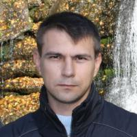 A.Yatulchik