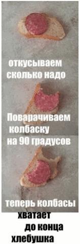 bread.thumb.png.886df85dbdd2b9aac4e41959