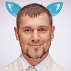 Дмитрий Лавский