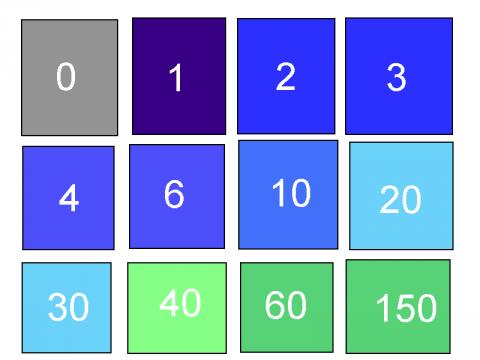 Таблица цветов.png