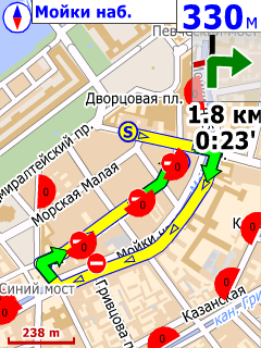 2008_10_31_(10_36_34).png