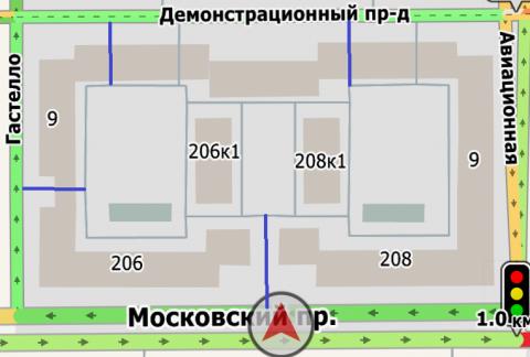 Moskovskij_206.png