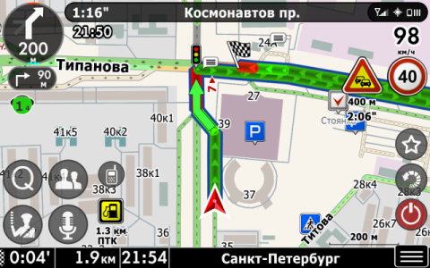 screenshot_281.png