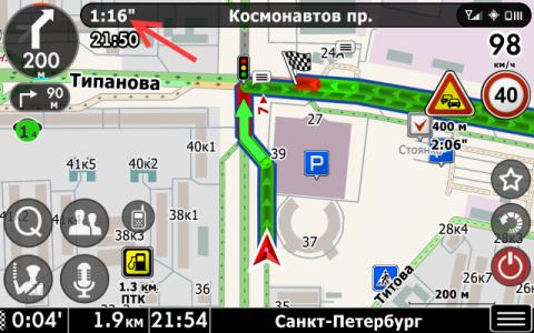 screenshot_281_1.png