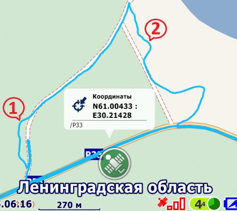 snetkovo.png