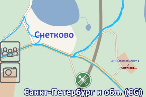 snetkovo2.png