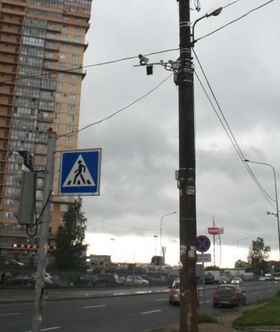 Просвещения-Композиторов_1.jpg