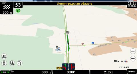 Кола-Путилово_1.png