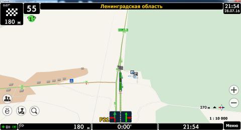Кола-Путилово_2.png