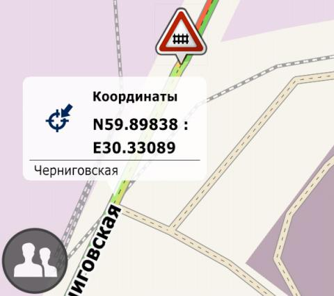 Pereezd_Chernigovskaya.jpg
