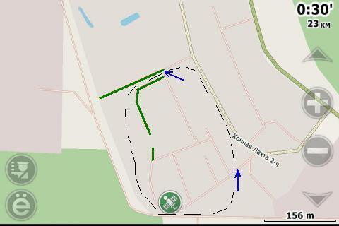 map1.thumb.jpg.5e170a050c29551ed7aaa8e3c6bec4ab.jpg