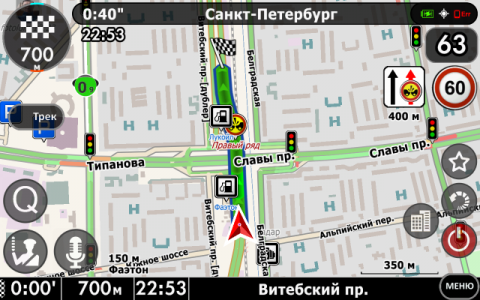 screenshot_336.png