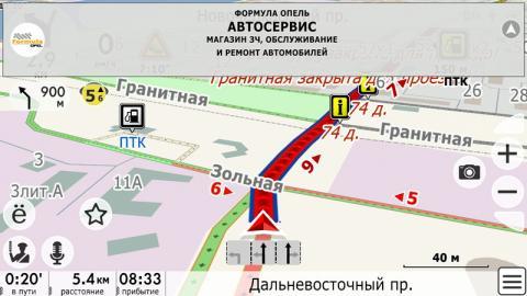 Image00002.jpg