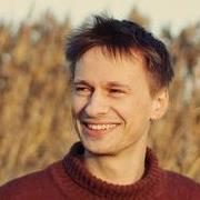 Leonid Krashenko