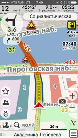 up224330-IMGi3522.png.jpg