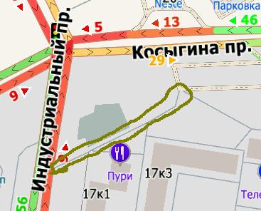 kosyg2.PNG