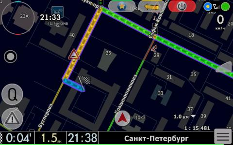 Во_двор1.jpg