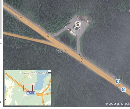 QIP Shot - Screen 1236.jpg