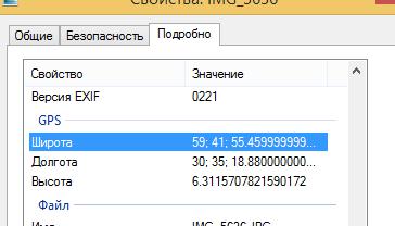 58c6421e34f99_.PNG.eac6eed171cb5b290ebafd04b03293ae.PNG
