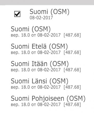 FI-OSM.thumb.png.1b4c2fde51e3465e1028a699601fdce2.png