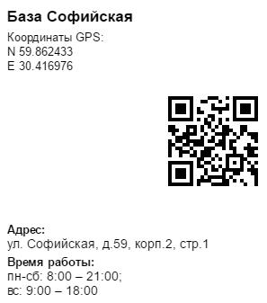 Petrovich_Sifijskaya.PNG.de67e932a0f0cca517027464ae0c28da.PNG
