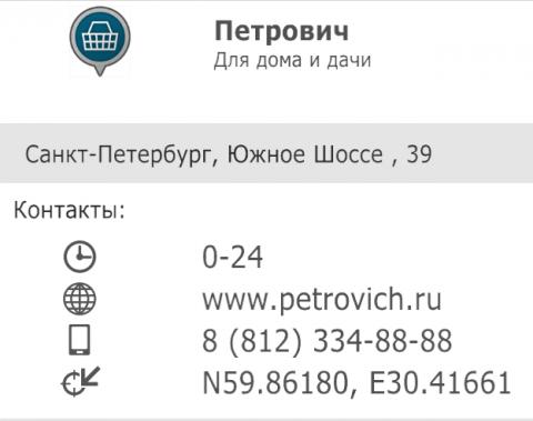 Petrovich_Sofijskaya.thumb.PNG.16db929180a9a94d265c677eaddbefb4.PNG