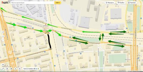 dmitrovka-map.jpg