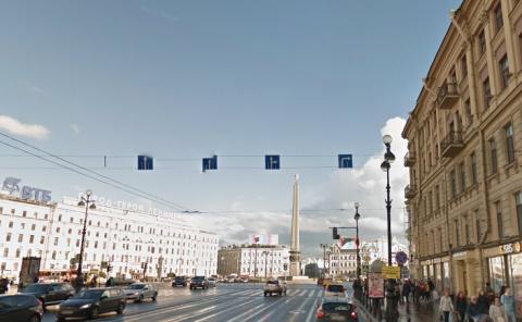 nevsky.thumb.png.b3637768336cd716dcb6761bcc1c542a.png