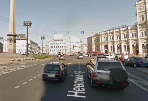 nevsky2.thumb.png.5d981fa447ae598c4da632c309508b56.png