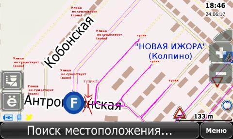 novaya_izhora.png